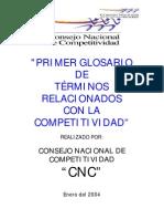 glosariocnc