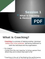 coaching.pptx