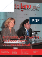 Revista_Puertollano_90