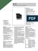 40T48_1209_ENG.pdf