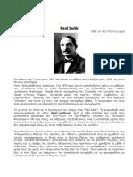 Paul Sedir.pdf