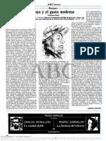 Cultural-16.12.1994-pagina 014 (1)