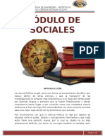 MÓDULO DE SOCIALES CICLO IV.docx