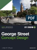 George-Street-Concept-Design-Part-1.pdf