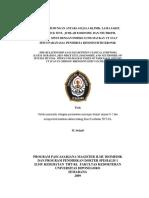 VAS HIDUNG RINITIS.pdf