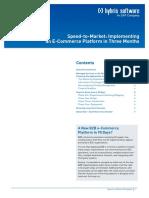 ecommerce platform go fast to market.pdf