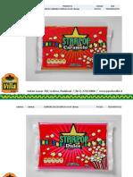 Catalogo de Pancho Villa.pdf