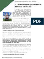 Los 17 Principios  que Existen en la Mente Millonaria.pdf
