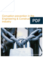 corruption-prevention.pdf