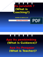 What is Coaching.pptx