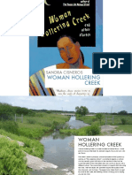 Woman-Hollering-Creek