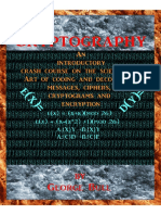 Cryptography_-_George_Bull.pdf
