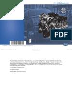 ava-avto.ru-2014 DIESEL Supplement 6.7 Power Stroke.pdf