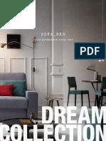 _felis_catalogo_2015_dream_collection.pdf