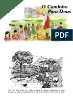 WMP_Portuguese_WTG.pdf