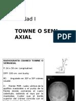 Craneo Tec Radiologicas II