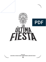 La Ultima Fiesta v5