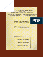Programme-2ème année DZ.pdf