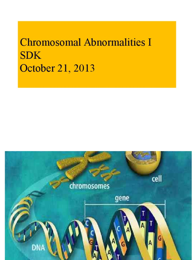 sex chromosome and sex determination pdf printer in Burlington