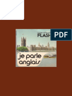 Flash Anglais.pdf