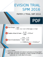 Revision Trial2014