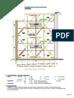 259193718 Memoria Calculo Estructural CuracaoPaita2011 PARTE2