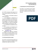 159045AULA 1.pdf