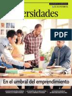 Universidad Es 070716