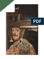 Tecnica y Civilizacion. Mumford Lewis