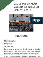 dgae_150627.pdf
