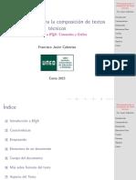 Introducción a LaTeX_ Comandos y Estilos