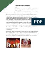 FORMAS MUSICALES PERUANAS.docx