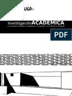 PP - Puruchuco Trabajoacadémico - Copia