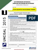 prova_tecnico_em_assuntos_educacionais_ensino_tipo_1.pdf