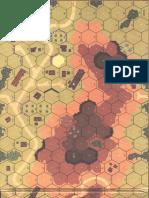 ASL (AH) - Map Board 15