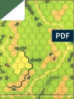ASL (AH) - Map Board 18