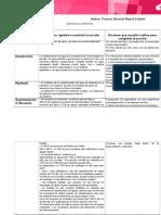 Francobernal Maríaesther M5S3 Estructura y Elementos