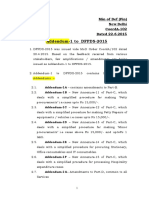 Addendum-1 to DFPDS-2015.pdf