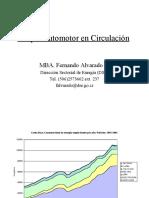 Parque Auto Motor