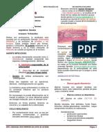 Amebiasis y Balantidiosis - Copia