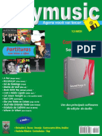 Playmusic122.pdf