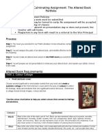 2014 1dyp fnmi summative revised