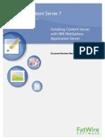 cs_install_ws75_2011.pdf