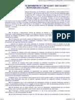 RTM 2013.pdf