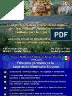 15 - Thierry Woller - Trazabilidad TW Puebla