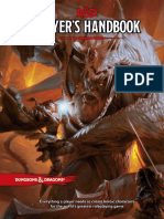 PlayerDD5.pdf