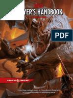 Player Quick DD5.pdf