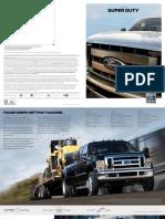 2015-ford f-series-super-duty-specification-ava-avto.ru.pdf