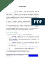 Corrientes Filosoficas- Metodologia