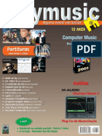 Playmusic089.pdf